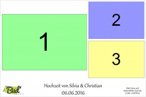 3B_1xG+2xklein_Text unten
