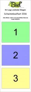 Beispiel_Stripes